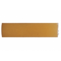 Плавкий клей METABO 11x200 мм, 1 шт  (630887000(1))